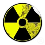 nuclear_symbol_sticker-p217878025719613411q0ou_400